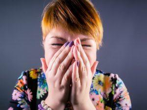 Учёные определили предрасположенность некоторых людей к распространению инфекций