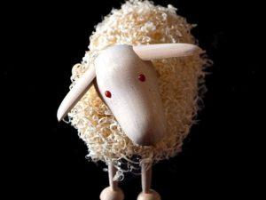 Опасный вирус брадзот «выкосил» свыше полутора тысяч овец на Дону