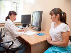В Башкирию придет новый вирус гриппа