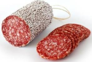В колбасе, произведенной мировым лидером, обнаружен вирус АЧС