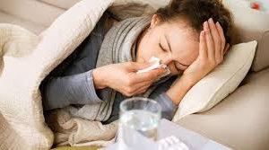 Медики рассказали, когда на Россию обрушится грипп