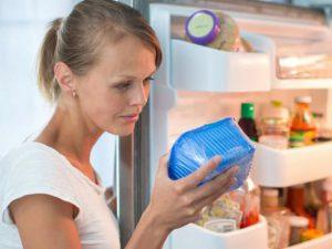 5 опасных и токсичных продуктов, которые могут вызывать рак
