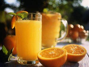 Медики назвали полезные напитки, защищающие от рака