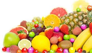Россияне экономят на витаминах