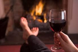 Алкоголь способствует перестройке предсердий даже в умеренных дозах