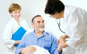 Врачи установили, как снизить риск повторного инсульта