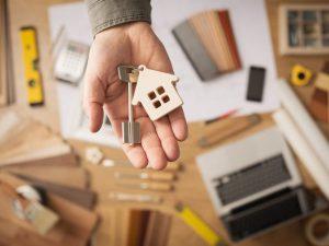 Купля недвижимости на современном рынке: как не попасться на уловки мошенников
