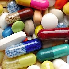 Чиновники приблизились к внедрению системы компенсации стоимости лекарств