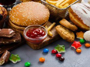 Ученые объяснили вред рафинированных продуктов