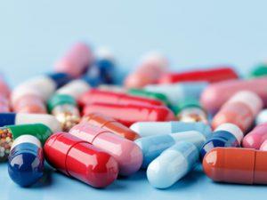 Регистрация воспроизведенных и гибридных лекарственных препаратов в ЕАЭС