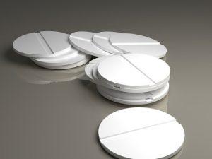 «Такеда» прекращает поставки в РФ Амитриптилина, Метронидазола и Атенолола
