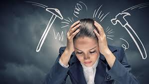 Ученые рассказали, как острый стресс «бьет» по сердцу и сосудам