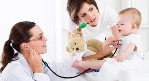 Рациональная профилактика осложнений острых кишечных инфекций в практике педиатра