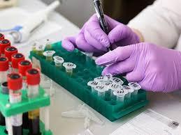 Полезный эффект вакцинации против ВПЧ проявляется даже в двадцатилетнем возрасте