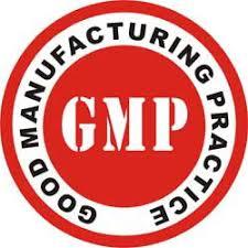 Поправки в 61-ФЗ в части применения стандартов российского GMP ко всем фармкомпаниям планируется принять в этом году