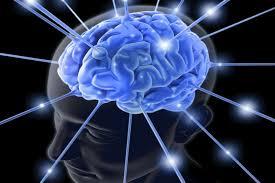 Авитаминоз может спровоцировать нарушения памяти
