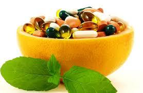 Популярные витаминные добавки провоцируют рак, предупреждают ученые