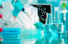 Исследователи обнаружили лекарство, которое не дает раку возвращаться