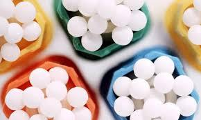 Служба здравоохранение Великобритании внесла гомеопатические средства в черный список