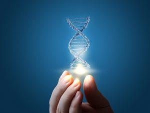 Биологи пообещали победить респираторные вирусы