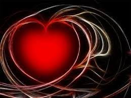 Прогностическое значение трехэтапной кардиореабилитации при остром коронарном синдроме