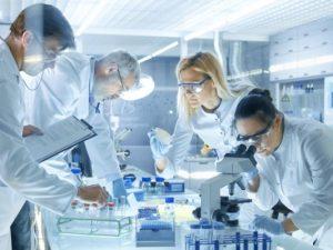 Устойчивость к противомикробным препаратам является глобальным кризисом