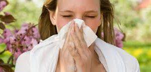 Летняя простуда: как не испортить себе отдых