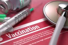 Ревматические болезни оказались не помехой для вакцинации