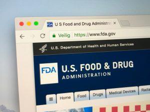 FDA поможет пациентам получить доступ к экспериментальным онкопрепаратам
