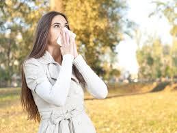 Справится ли иммунитет с осенью