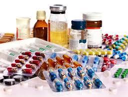 Минобрнауки выступило за принудительное лицензирование лекарств