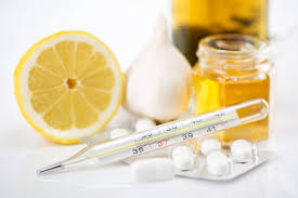 Сезонный грипп оказался опаснее, чем считалось