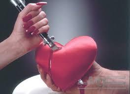 ВИЧ-инфекция бьет по сердцу