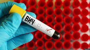 В России стало больше регионов с эпидемией ВИЧ