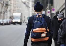 Минздрав предлагает проверять школьников на употребление наркотиков