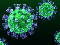 Ученые впервые опробовали вакцину против ближневосточного респираторного синдрома на людях