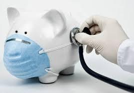 «Свиной» грипп: распознать и обезвредить