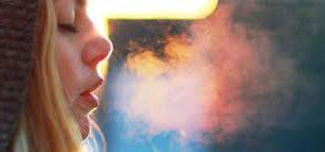 Ученые представили тест, ставящий диагноз в рекордные сроки по дыханию человека