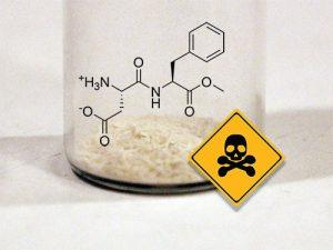 Самый популярный заменитель сахара может оказаться опасным для здоровья