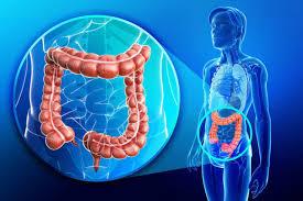 Прием антибиотиков связан с повышенной вероятностью возникновения рака толстой кишки