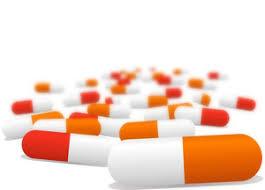 Как усилить антибиотики, снизив дозировку