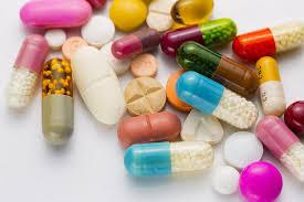 Анализ патентных портфелей в сегменте препаратов против гриппа