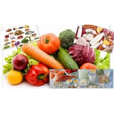 Низкоуглеводные диеты способны убить почки