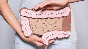 Кишечные инфекции: причины, диагностика, лечение