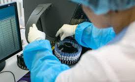 Эксперты предсказали появление в России нового вида гриппа