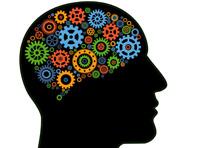 Специалисты не советуют принимать учащимся психостимуляторы