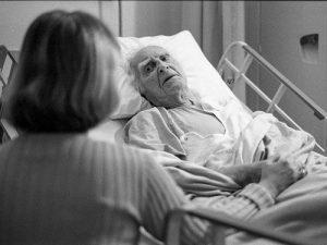 Смертность пациентов после лечения туберкулеза оказалась в три раза выше средней