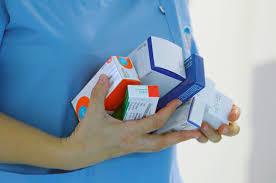 Минздрав поделился планами по лекарственному страхованию