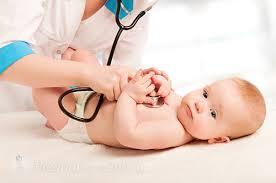 Педиатры рассказали, что позволяет некоторым детям быстрее выздоравливать