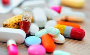 АРФП: запускать интернет — торговлю лекарств необходимо поэтапно
